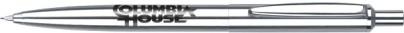 Giotto Metal Mechanical Pencil