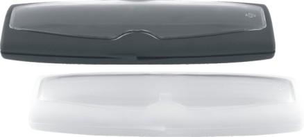 LPC 1005D
