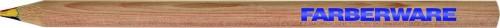 Quartet Pencil