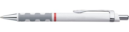 Rotring Tikky Ball Pen